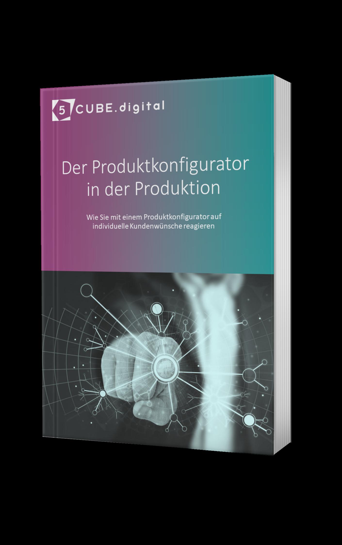 Whitepaper_Produktkonfigurator